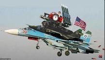 У соцмережах затролили версію Росії про збитий MH17