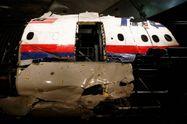 """Виробник """"Буків"""" прокоментував звіт міжнародних слідчих щодо Boeing 777"""