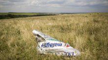 Дипломат пояснив, чому слідчі не звинуватили Росію в трагедії Boeing 777