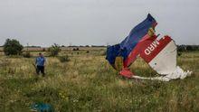 Ми не побачили жодних доказів, – в Кремлі відреагували на розслідування щодо збитого Boeing
