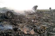 Расследование сбитого Boeing 777: ненависть и презрение всего мира для России