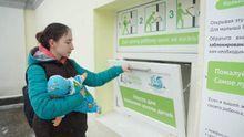 Российское правительство запретило анонимно отказываться от детей