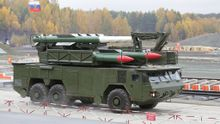 Росія підтвердить участь у тероризмі, якщо не визнає звіт по MH17, – політолог