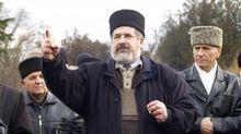 Крымские татары бойкотируют решение российского суда о запрете Меджлиса