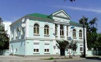 Верховний суд Росії таки заборонив Меджліс
