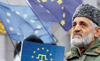 Россия запретила Меджлис, а в Украине уволили судей-нарушителей, – главное за сутки
