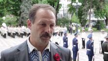 Депутат рассказал, почему Рада не уволила всех судей