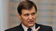 """Экс-нардеп """"слил"""" своих коллег, принимавших деньги за голосование в Раде"""