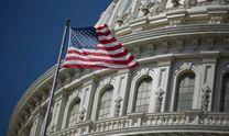 Так починаються війни: Конгрес США проігнорував вето Обами
