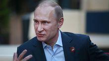 Россия обвинила США в поддержке терроризма