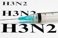 В Україну може прийти новий штам вірусу, – лікар