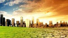 Планета нагрівається набагато швидше, ніж очікували, – вчені про глобальне потепління