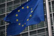 ЕС поддержит Украину в борьбе с Россией в ВТО