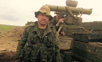 Опубліковані фото загиблих на Донбасі бойовиків