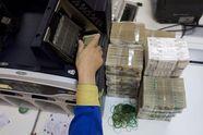Самые богатые украинцы платят наименьше налогов