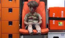 Скільки мирного населення загинуло через російські дії у Сирії