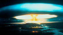 Ядерна безпека на межі: Росія вважає, що США їй погрожує