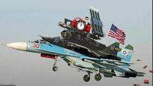 Журналісти зібрали дев'ять фейків Росії про катастрофу MH17