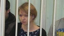 Один з затриманих дав свідчення по справі Заверухи