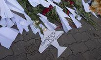 Україна має додаткові докази у справі збитого  Boeing, – Наливайченко