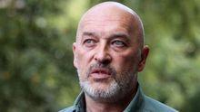 Бійці АТО викрили контрабанду, яку кришувала СБУ: є поранений