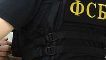 """Оккупанты активно вербуют украинцев в Крыму –  стала известна их """"миссия"""""""