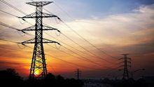 В оккупированном Крыму снова проблемы с энергоснабжением