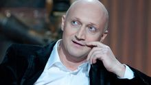 Відомий російський актор вразив заявою про війну на Донбасі