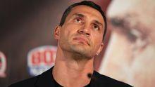 Команда Кличко фактически договорились о бое с новым соперником