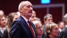 Польша сделала категоричное заявление по оккупации Украины