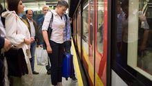 Савченко прокоментувала інформацію про поїздку до Захарченка
