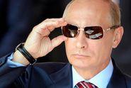 Експерт розповів, чому Києву не треба поспішати з обміном російського шпигуна