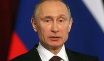 Путін зробив гучну заяву щодо Донбасу