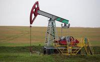 Росія припинила нафтову угоду з Україною