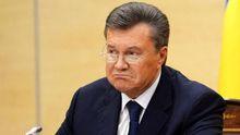 Россия наконец официально признала, что дала убежище Януковичу