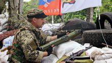 """В """"ЛНР"""" сделали сенсационное заявление о своей принадлежности к террористам"""