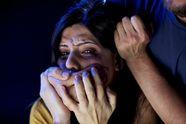 Шокуючі факти: ґвалтівники розповіли, за якими ознаками обирають жертв