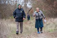 Самотність у Чорнобильській зоні: чуттєві фото мешканців зони відчуження