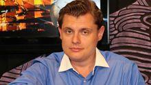 """Что делал """"Моторола"""" на Донбассе, – историк подразнил россиян неудобными вопросами в эфире"""