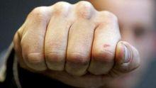 Участник АТО пострадал во время драки, которая произошла из-за российского канала