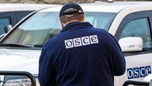 Российская сторона подтвердила необходимость полицейской миссии ОБСЕ на Донбассе, – Порошенко