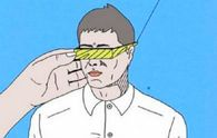 Крым и информационная политика Украины, или О ком забыли чиновники