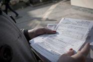Ініціатива з оплатою за комунальні послуги в розстрочку може спричинити низку проблем, – експерт