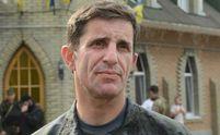 Россия может вторгнуться в Харьковскую область, – советник Авакова