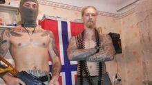 Стало відомо, ким є жорстокий бойовик, якого затримали у Норвегії