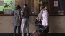 """""""Укрзализныця"""" вводит новые правила бронирования билетов"""