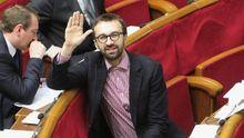 Депутати вирішили підняти собі зарплати