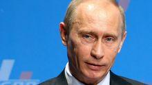 Похоже, что Путину уже ничего не поможет, – российский политолог