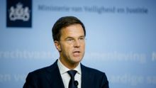 Нідерланди зробили несподівану заяву щодо Угоди про асоціацію