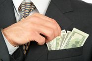 """Збільшити собі зарплату вдвічі: """"бідні"""" депутати у вас совість була колись?"""